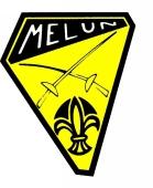 Logo_cercle_escrime_melun