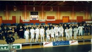 championUNSS1993
