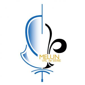 Cercle d'Escrime Melun Val de Seine