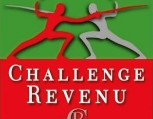 47ème Challenge Ernest Revenu
