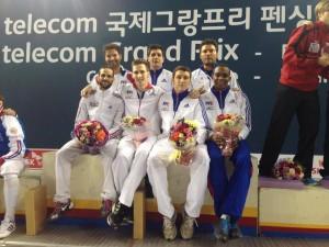 equipe seoul