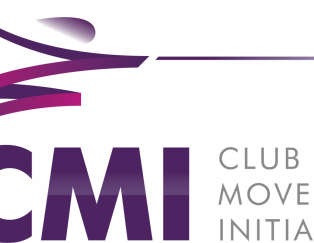 Le CEMVS parmi les meilleurs clubs du monde !