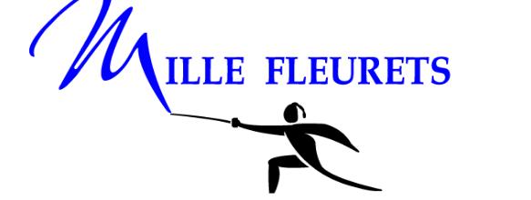 1000 fleurets «Challenge Crouzy» 51ème édition